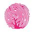 logo ngv